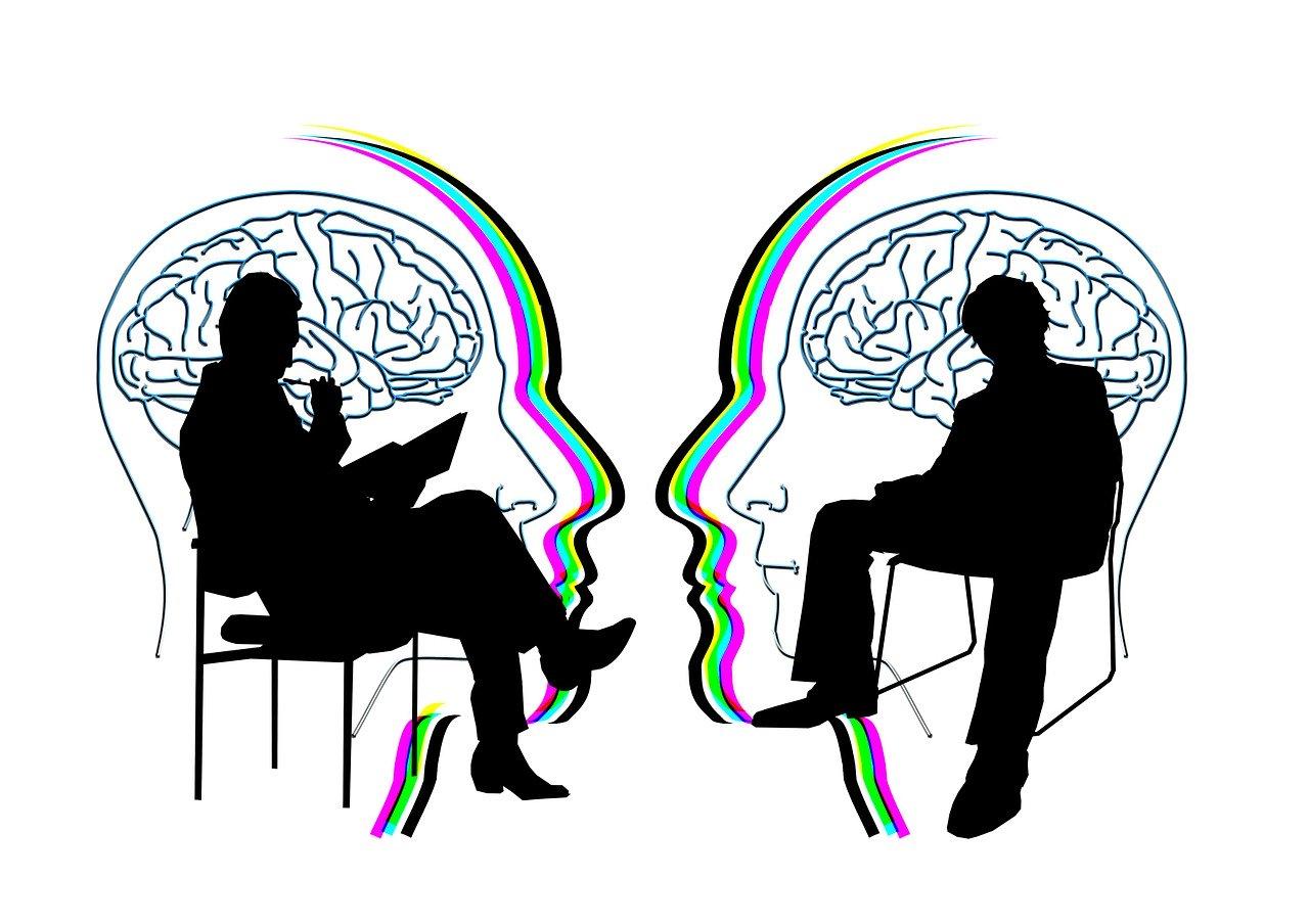 Vyjednávaj ako profesionál: workshop