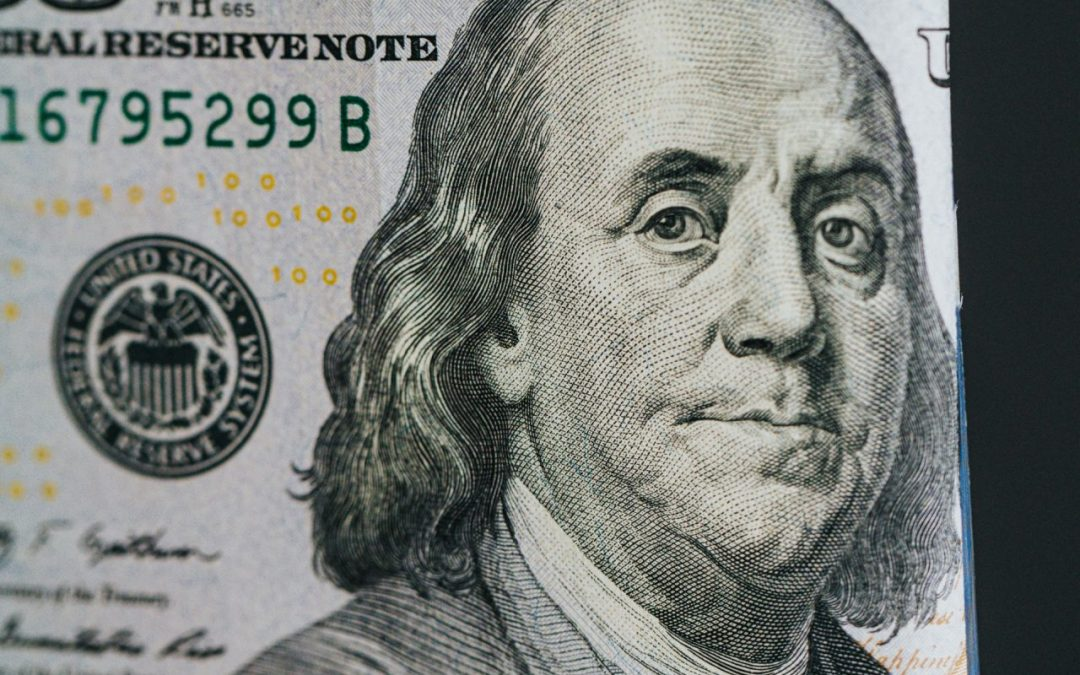 Efekt Bena Franklina